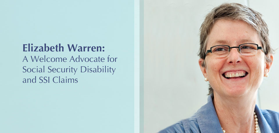 how to become a disability advocate