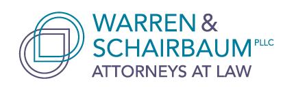 Warren & Schairbaum